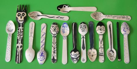 spoon_art_1.jpg