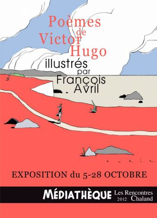 Affich Expo Avril Hugo.indd