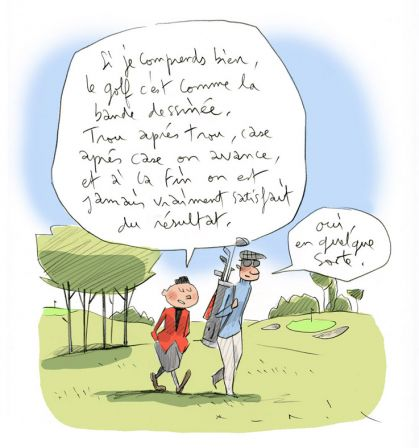 Avril_Albert-Avril-Golf.jpg